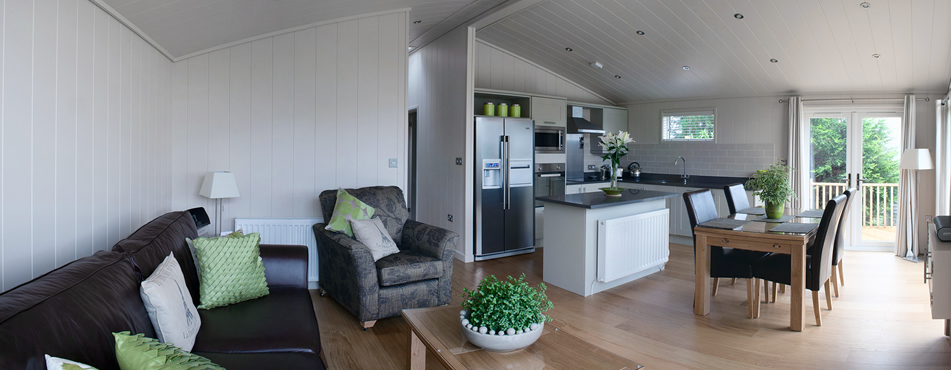 Lake District Luxury Self Catering